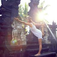 Andrea-Eder-Baby-Dancer.jpg