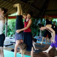 Andrea-Eder-Handstand-Assist.jpg