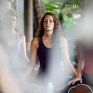 Andrea-Eder-Meditation.jpg