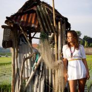 Andrea-Eder-Reisfeld-Bali.jpg