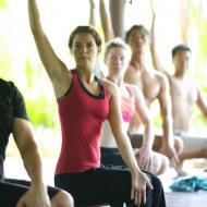Andrea-Eder-Yoga-Praxis-2.jpg