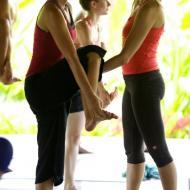 Andrea-Eder-Yoga-Praxis.jpg